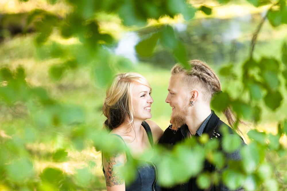 kjæreste-kjærestefotograf-kjærestefotografering-fotograf-hodne-design-hodnedesign-pål-hodne-0212.jpg