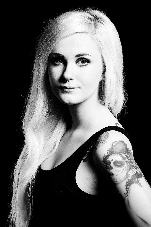 portrett-portrettfotograf-portrettfotografering-fotograf-sarpsborg-fredrikstad 3.jpg