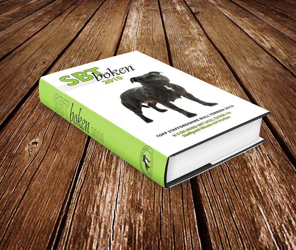 bokdesign-bokomslag-design-bok-rasegruppe-aarbok-staffordshire-bull-terrier.jpg
