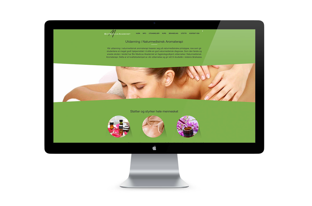 webdesign-bio-medicus-design-hjemmeside-hjemmesidedesign.jpg
