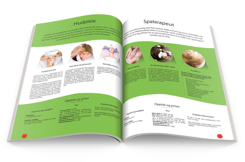 Studiekatalog-brosjyre-flyer-folder-bio-medicus-akademiet-grafisk-design-profilering-3.jpg