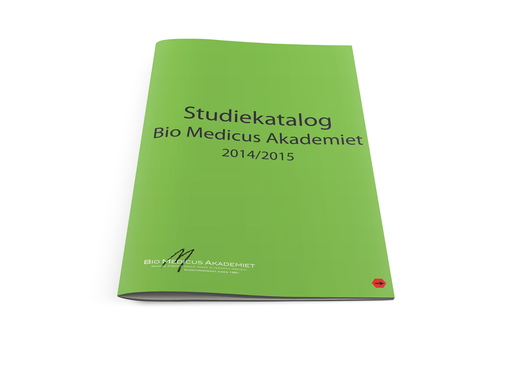 Studiekatalog-brosjyre-flyer-folder-bio-medicus-akademiet-grafisk-design-profilering.jpg