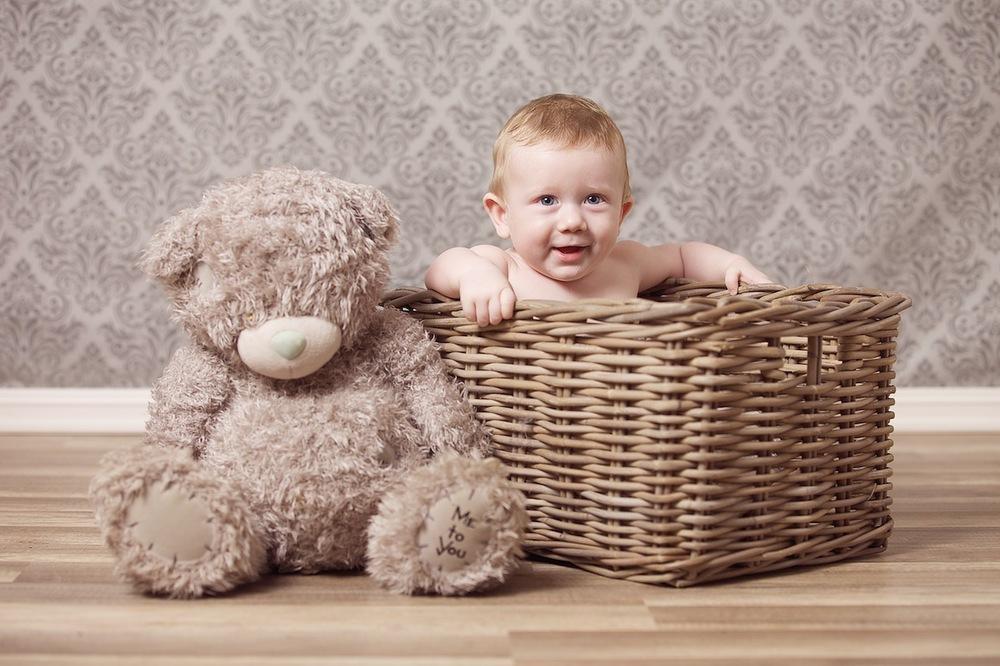 barnefotograf-barnefotografering-babyfotograf-babyfotografering