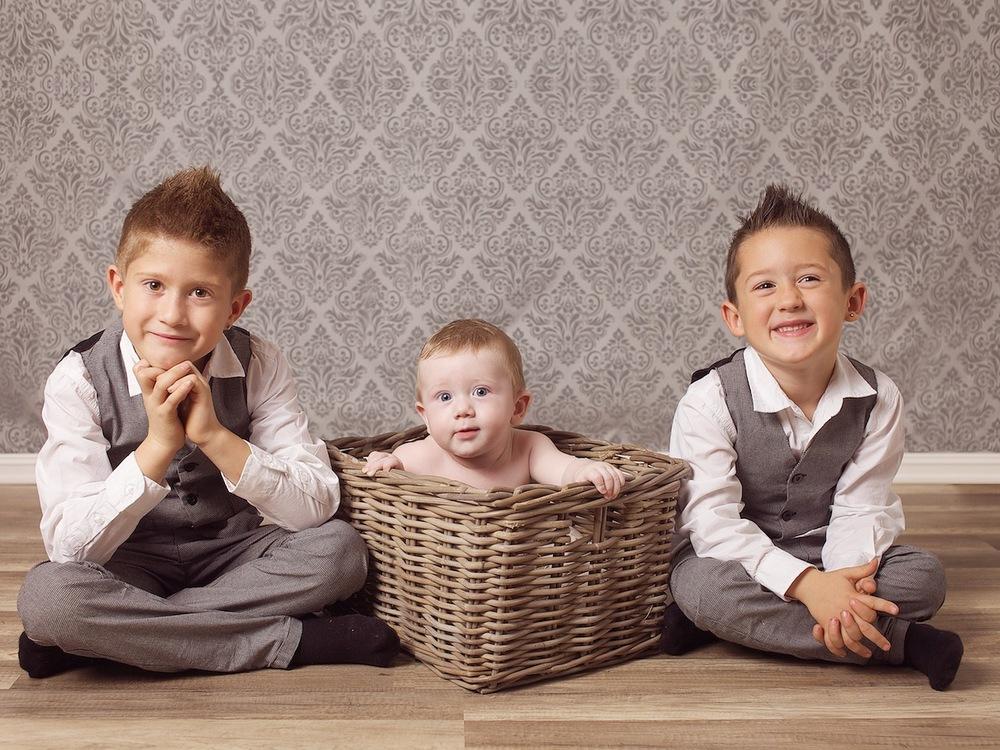 barnefotograf-barnefotografering-baby-barn-fotograf-babyfotograf-søskenfotograf-søskenfotografering-2