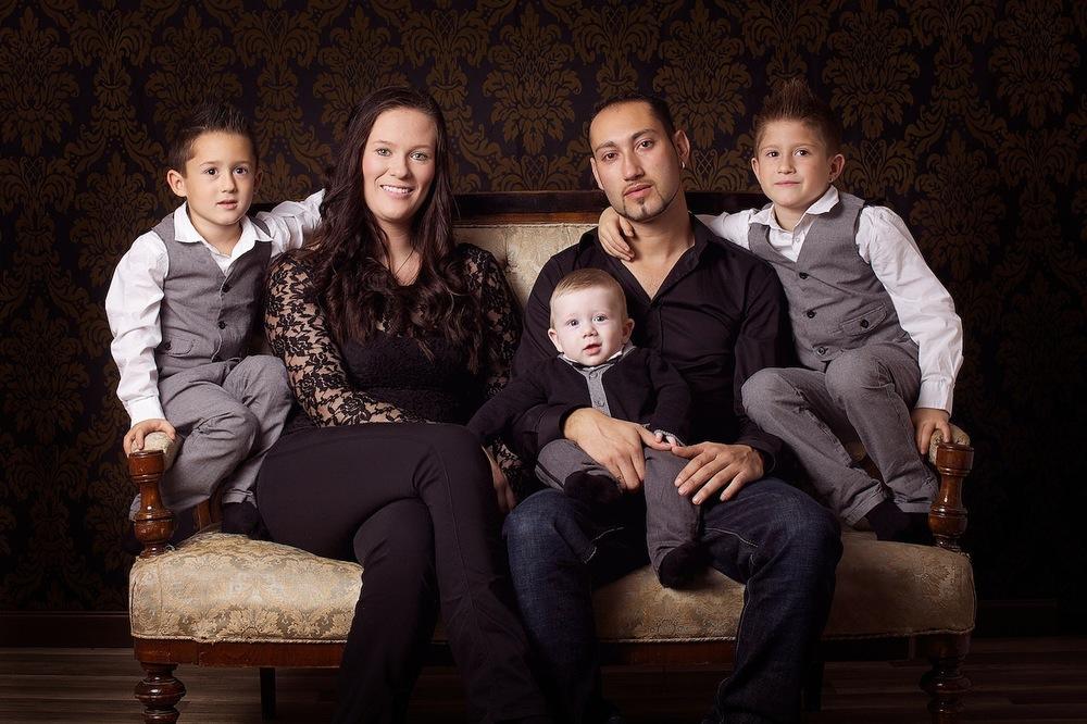 familie-familiefotograf-familiefotografering-familiefotografen
