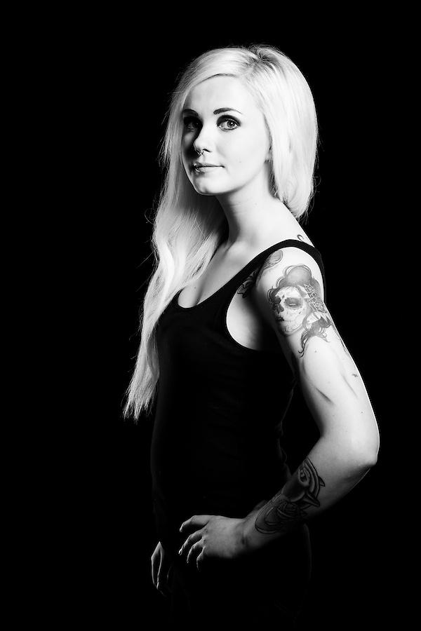 fotograf-tatovering-stine-christian 9.jpg