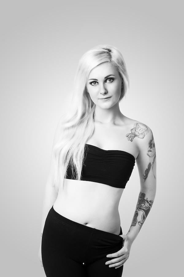 fotograf-tatovering-stine-christian 16.jpg