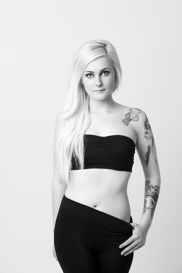 fotograf-tatovering-stine-christian 15.jpg