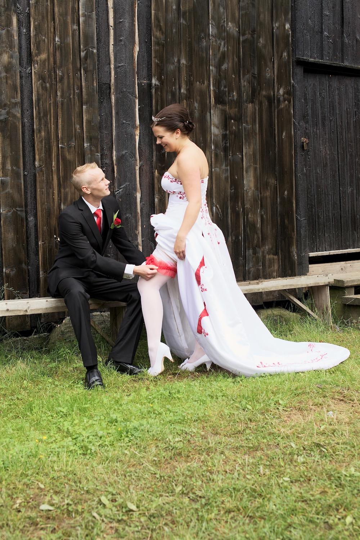 bryllup-bryllupsfotograf-bryllupsfotografering-fotograf-pål-hodne-hodne-design-hodnedesign 14.jpg