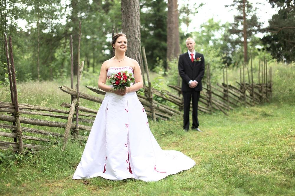 bryllup-bryllupsfotograf-bryllupsfotografering-fotograf-pål-hodne-hodne-design-hodnedesign 12.jpg