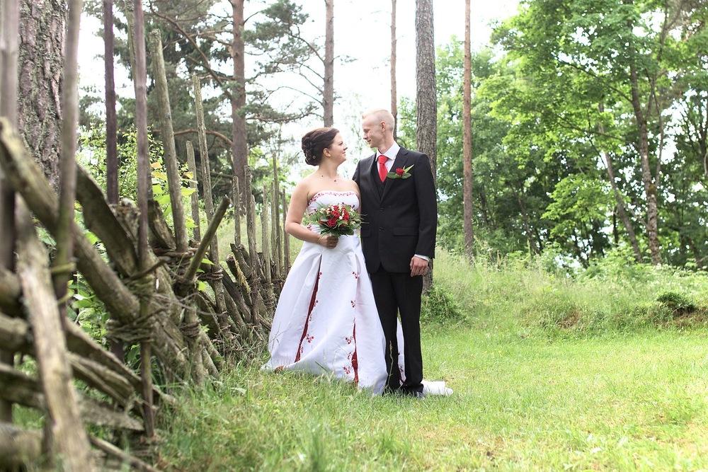 bryllup-bryllupsfotograf-bryllupsfotografering-fotograf-pål-hodne-hodne-design-hodnedesign 13.jpg