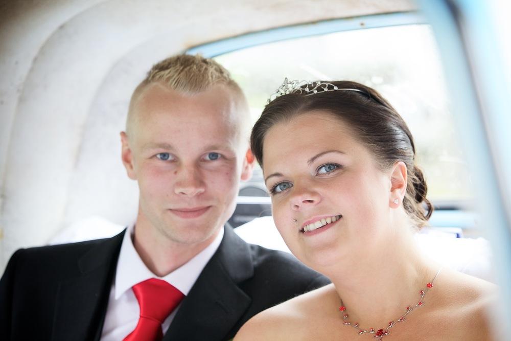 bryllup-bryllupsfotograf-bryllupsfotografering-fotograf-pål-hodne-hodne-design-hodnedesign 8.jpg
