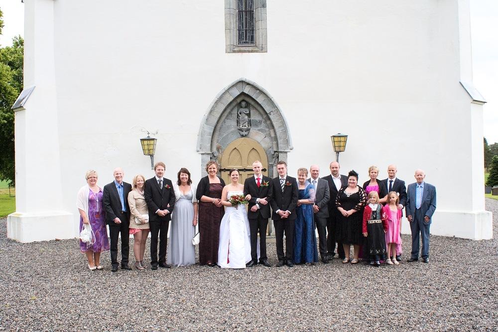 bryllup-bryllupsfotograf-bryllupsfotografering-fotograf-pål-hodne-hodne-design-hodnedesign 6.jpg