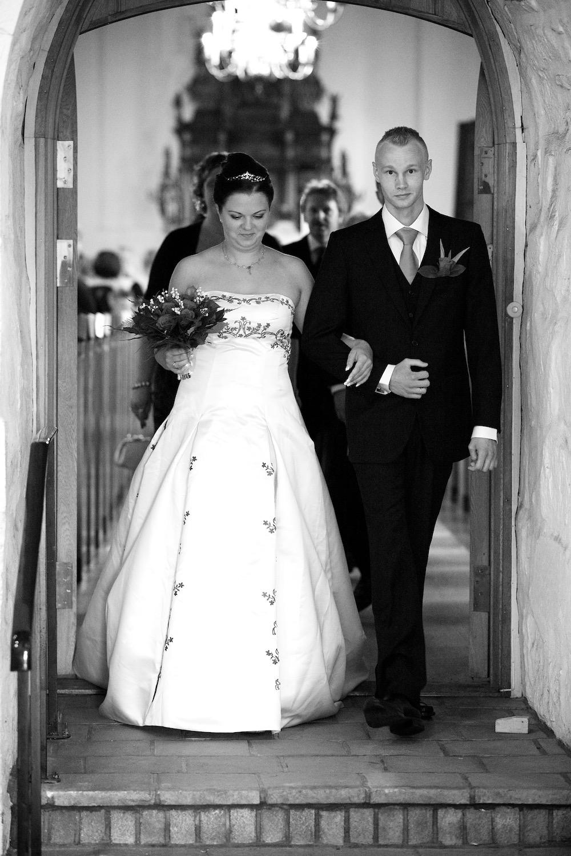bryllup-bryllupsfotograf-bryllupsfotografering-fotograf-pål-hodne-hodne-design-hodnedesign 3.jpg