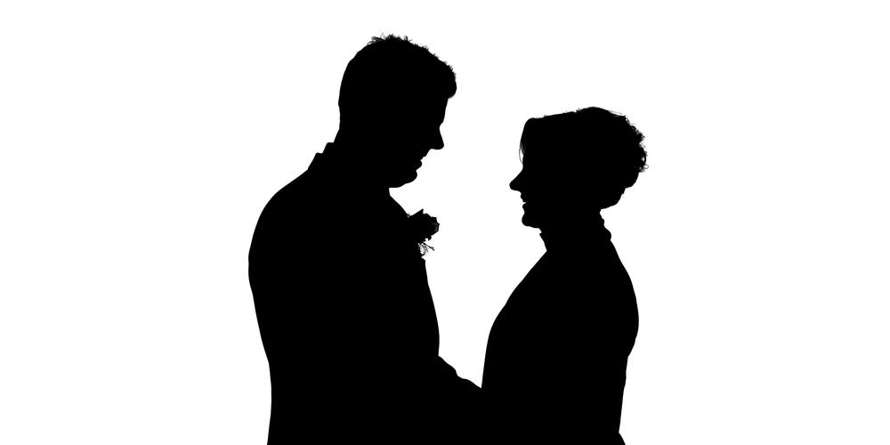 bryllup-bryllupsfotograf-bryllupsfotografering-kjæreste-kjærestefotograf-kjærestefotografering-sarpsborg-hodne-design-pål-hodne-1