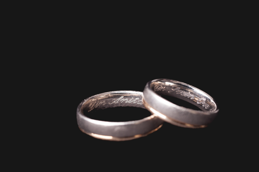 bryllup-bryllupsfotograf-bryllupsfotografering-kjæreste-kjærestefotograf-kjærestefotografering-sarpsborg-hodne-design-pål-hodne-4