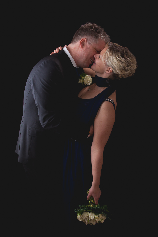 bryllup-bryllupsfotograf-bryllupsfotografering-kjæreste-kjærestefotograf-kjærestefotografering-sarpsborg-hodne-design-pål-hodne-5