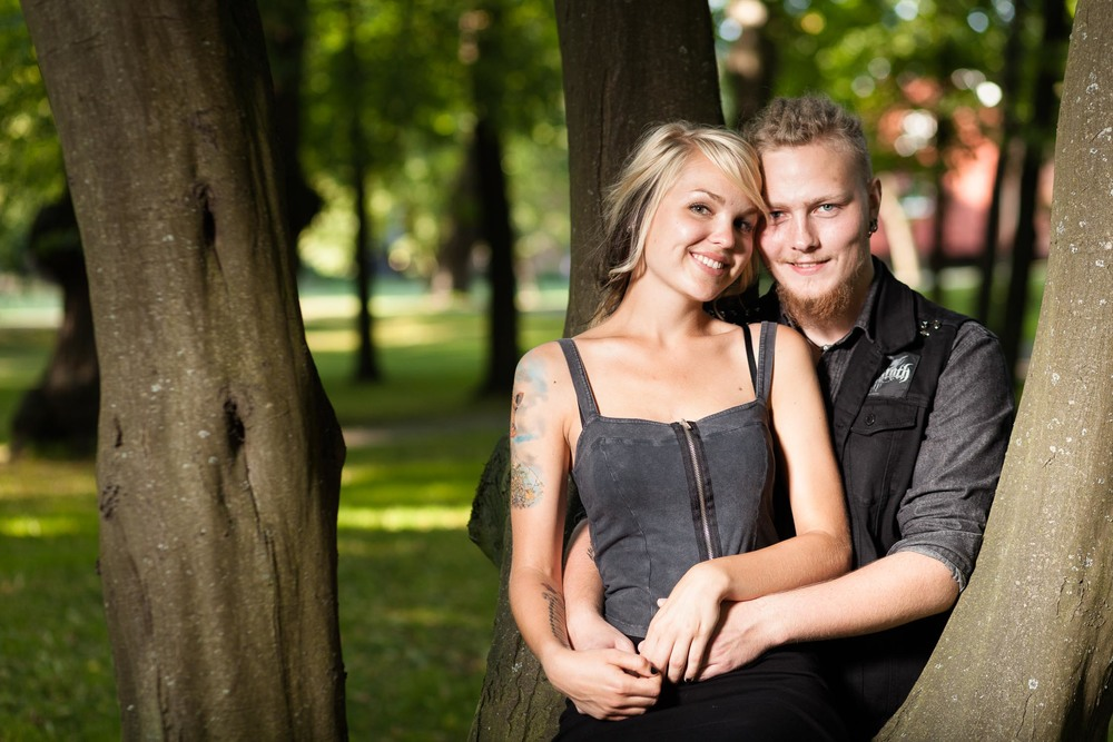 Kjærestefotografering-kjærestefotograf-fotograf-sarpsborg-fotografering-