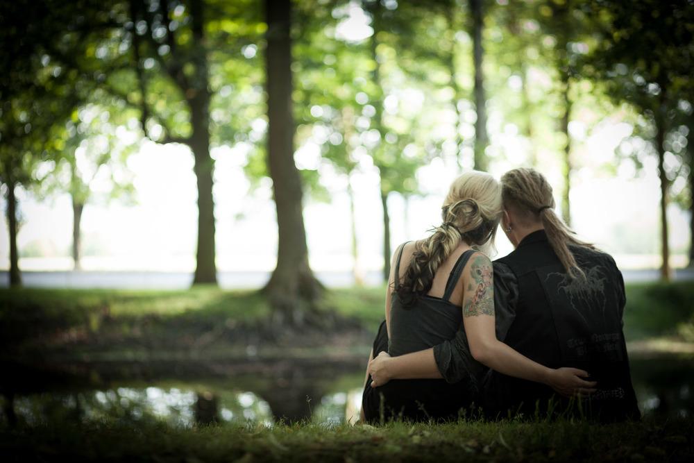 Kjærestefotografering-kjærestefotograf-fotograf-sarpsborg-fotografering-3