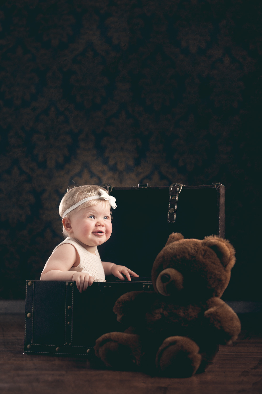 baby-babyfotograf-babyfotografering-fotograf-hodnedesign-pål-hodne--11.jpg