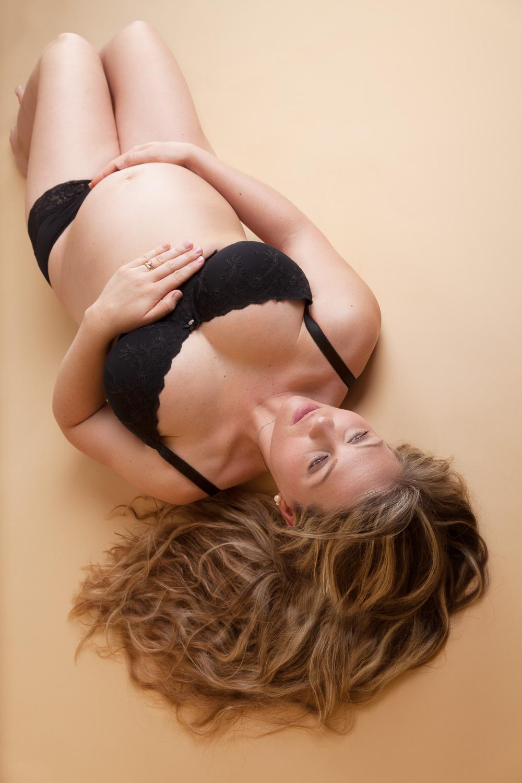 gravid-fotograf-gravidfotograf-gravidfotografering-fotografering-hodnedesign-pål-hodne--10.jpg