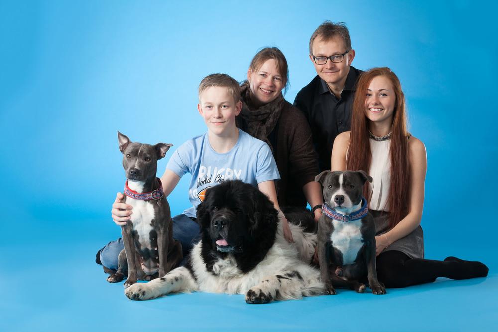 familie-familiefotograf-familiefotografering-hodne-design-hodnedesign-pål-hodne--6.jpg
