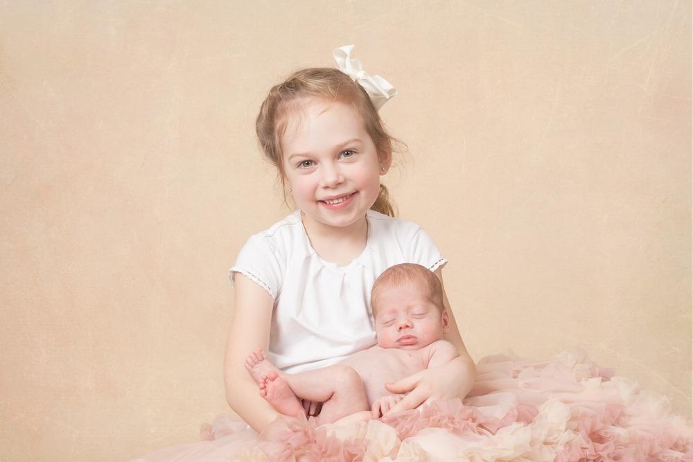 nyfødt-nyfødtfotograf-nyfødtfotografering-fotograf-hodnedesign-pål-hodne--14.jpg