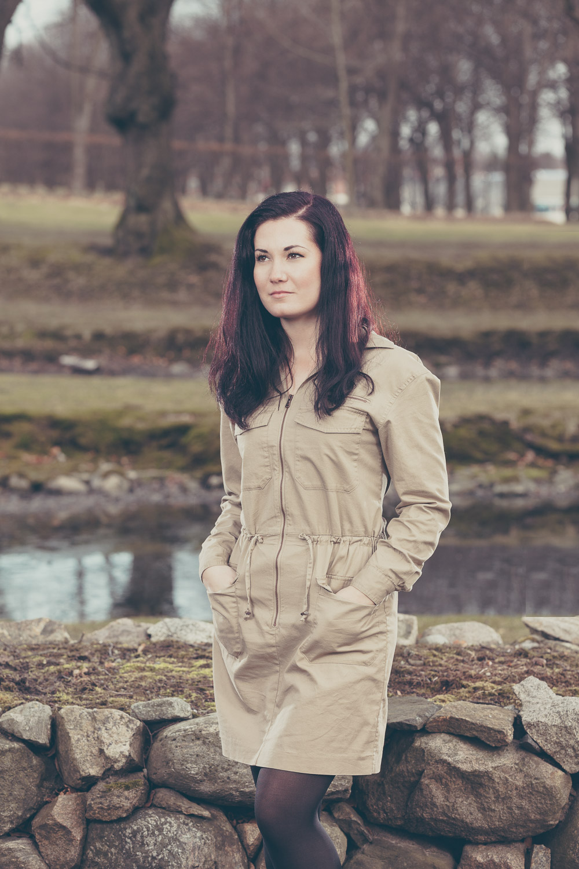 Portrett-portrettfotograf-menneske-fotograf-20150315-_MG_9949Frost-AnnCha-Borregaard-Edit.jpg