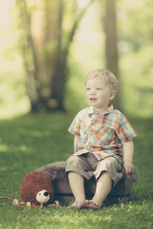 barn-ettaar-1-barnefotograf-barnefotografering-to-fotograf--.jpg