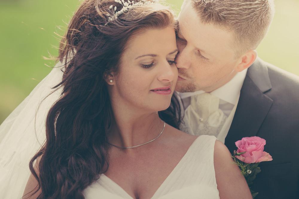 bryllup-bryllupsfotografering-bryllupsfotograf-sarpsborg-20150829-_MG_3288untitled.jpg