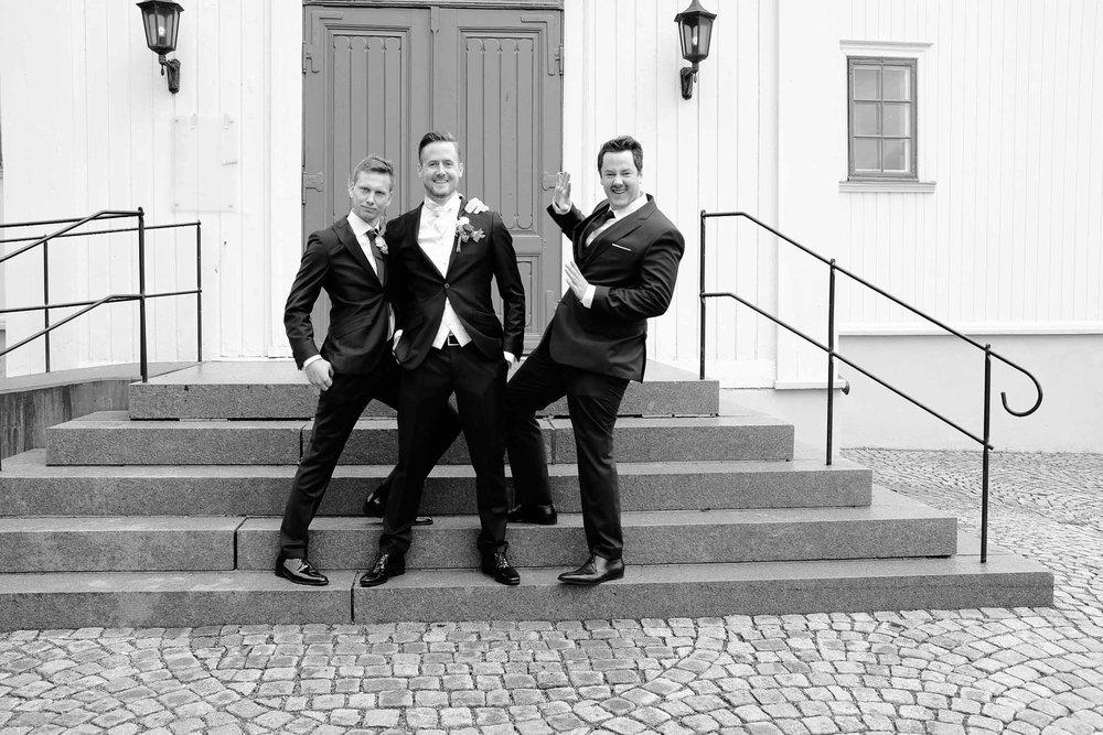 bryllup-bryllupsfotografering-bryllupsfotograf-sarpsborg-20160806-_DSF4286Bryllupsbilder-Tine-og-Thomas.jpg