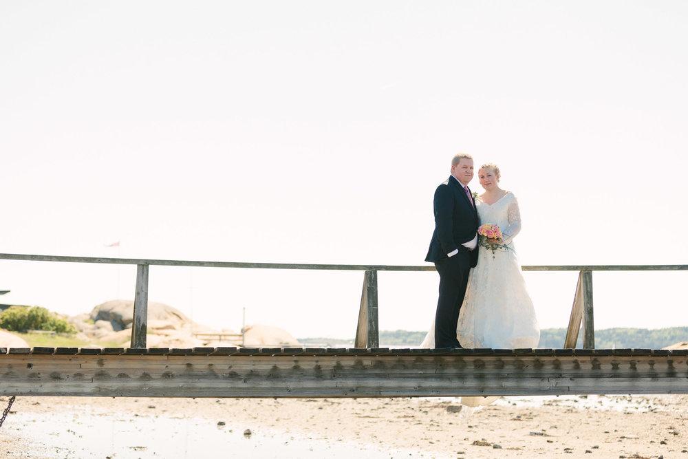 bryllup-bryllupsfotografering-bryllupsfotograf-sarpsborg-20160604-_MG_7449bryllup-ole-My-ragnhild.jpg