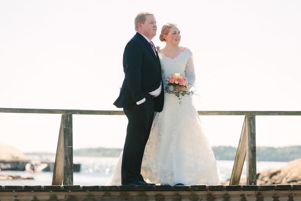 bryllup-bryllupsfotografering-bryllupsfotograf-sarpsborg-20160604-_MG_7461bryllup-ole-My-ragnhild.jpg