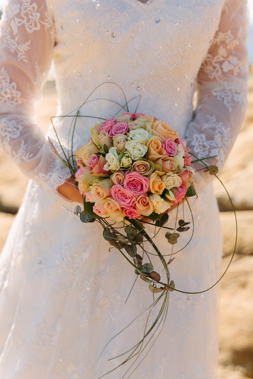 bryllup-bryllupsfotografering-bryllupsfotograf-sarpsborg-20160604-_MG_7666bryllup-ole-My-ragnhild.jpg