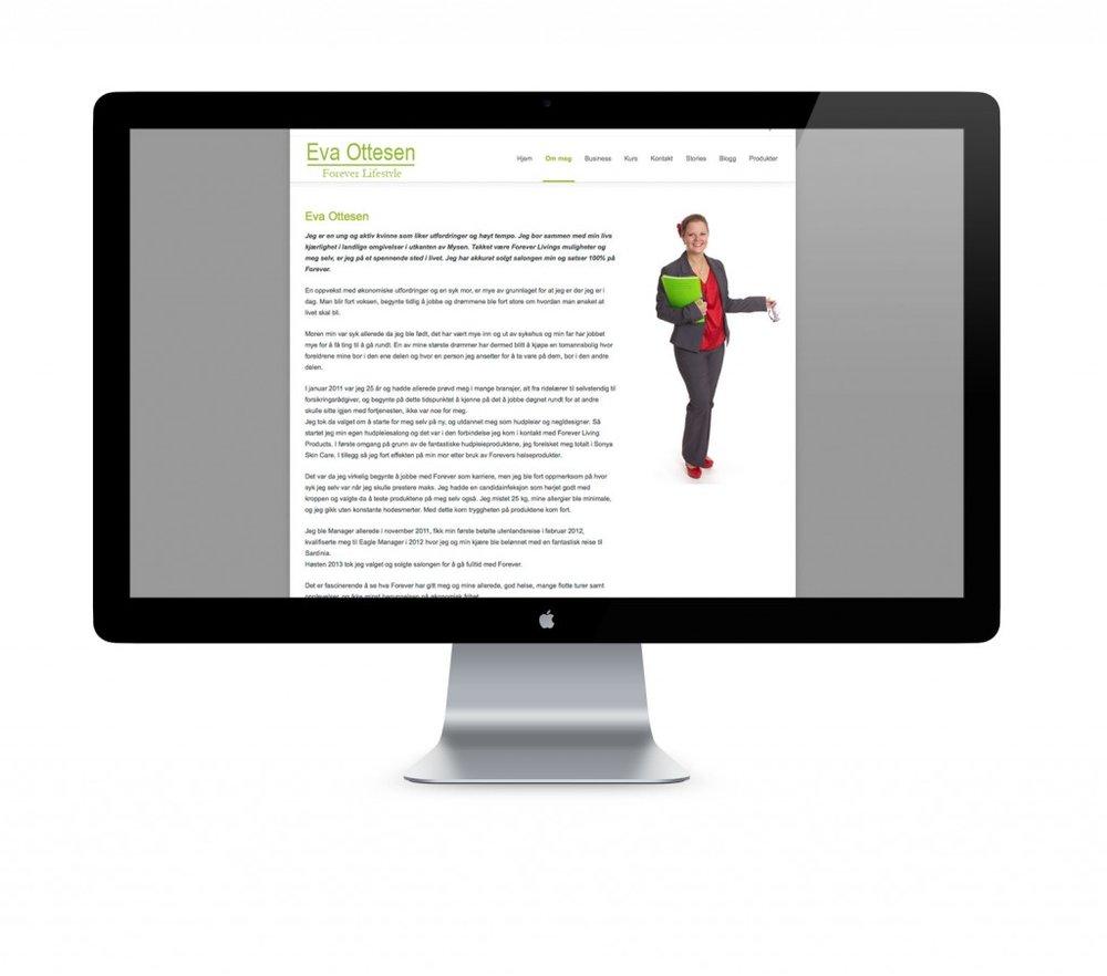 webdesign-responsivt-hjemmesidedesign-wordpress-eva-ottesen-1024x903.jpg