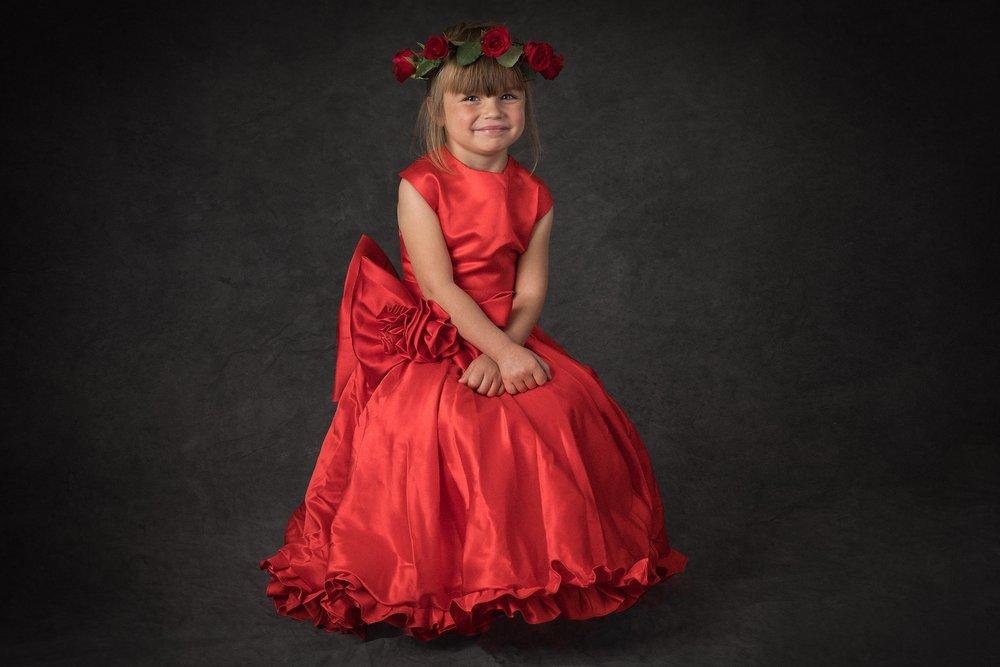 barn-ettaar-1-barnefotograf-barnefotografering-to-fotograf---5.jpg