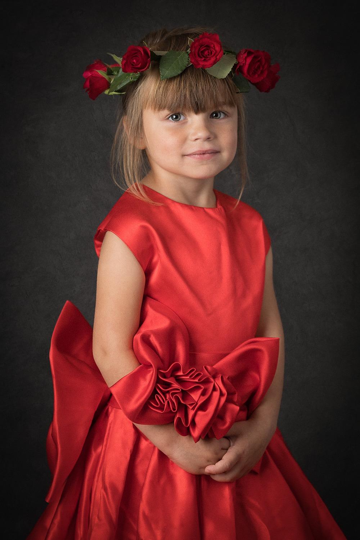barn-ettaar-1-barnefotograf-barnefotografering-to-fotograf---2.jpg