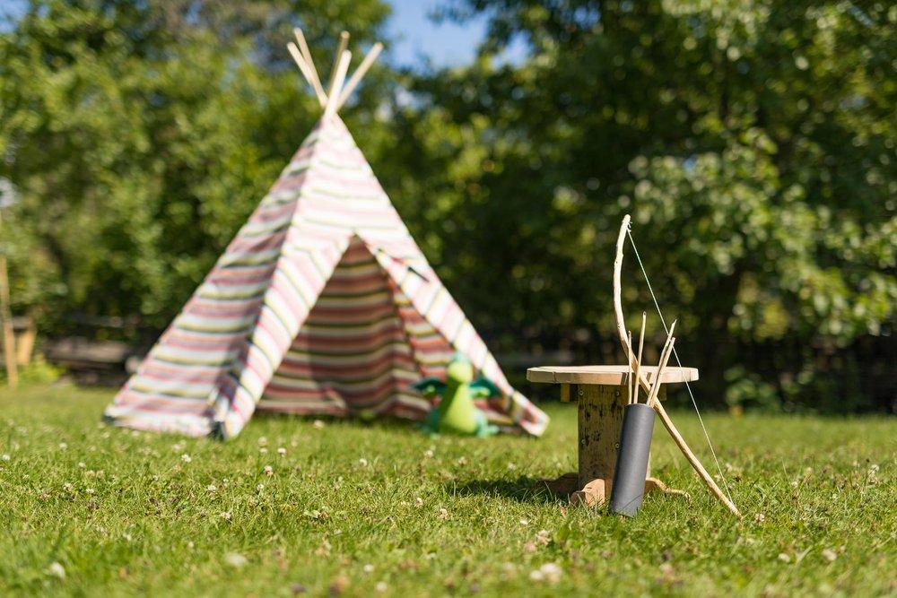 høst-høstfoto-høstfotografering--3.jpg