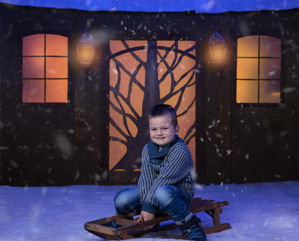 jul-julekort-julekortfotografering-studio-hodne--kopi.jpg