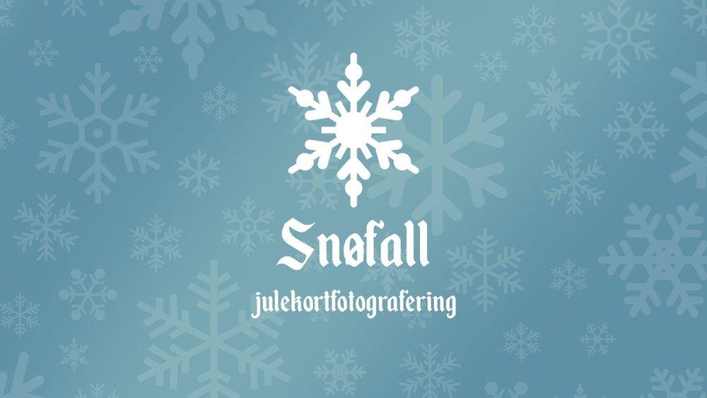 Julekort-julekortfotografering-jul-vinter.jpg