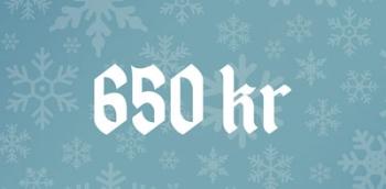 Julekort-julekortfotografering-jul-vinter-pris.jpg