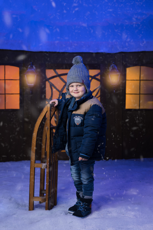 jul-julekort-julekortfotografering-studio-hodne--2.jpg