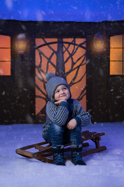 jul-julekort-julekortfotografering-studio-hodne-.jpg