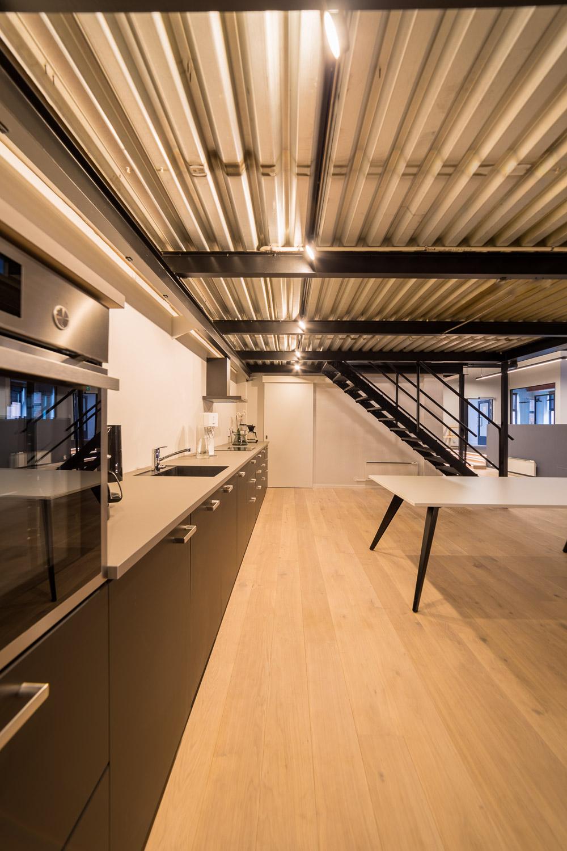 interior-interiorfoto-interiorfotografering-fotograf-sarpsborg-fredrikstad--9.jpg