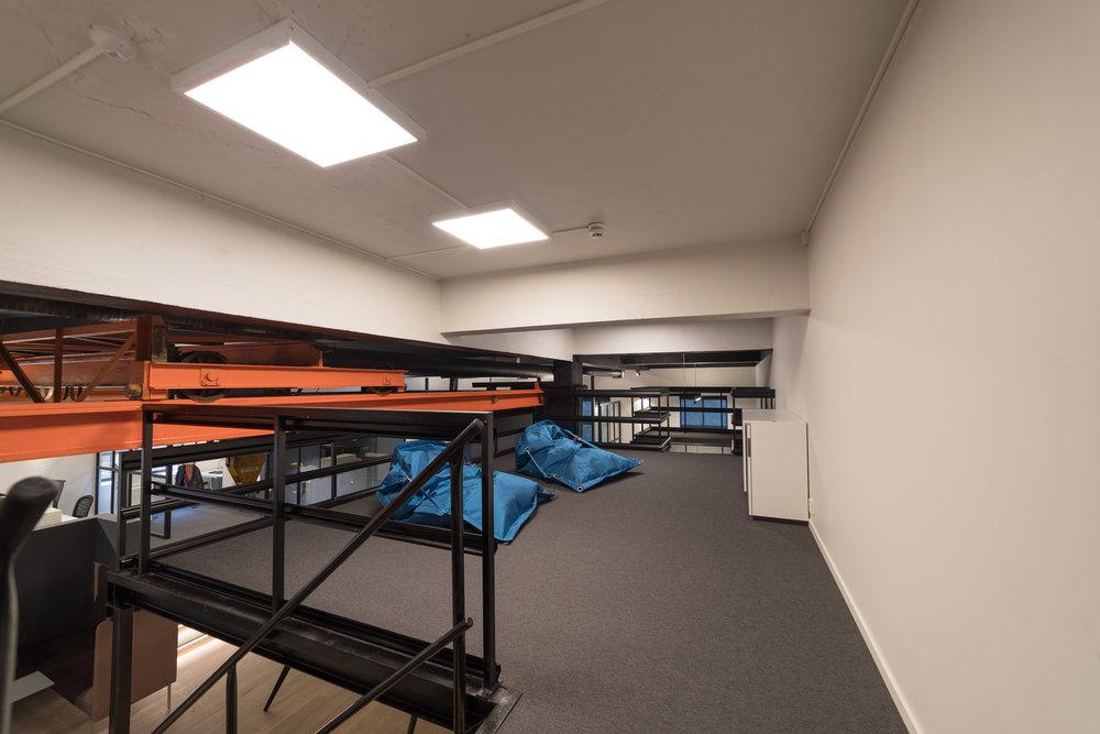 interior-interiorfoto-interiorfotografering-fotograf-sarpsborg-fredrikstad--12.jpg