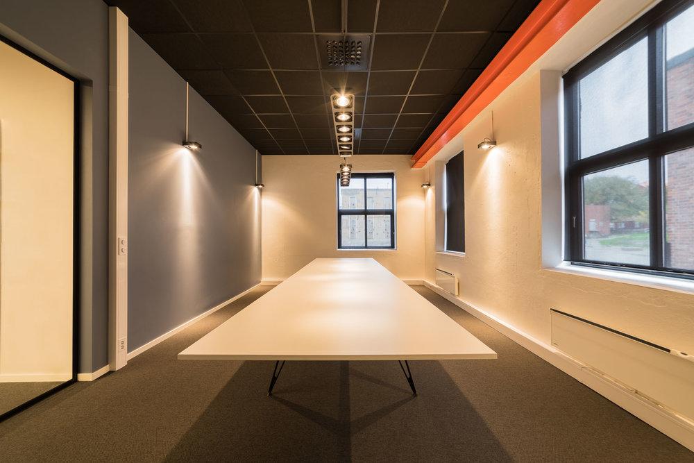 interior-interiorfoto-interiorfotografering-fotograf-sarpsborg-fredrikstad-.jpg
