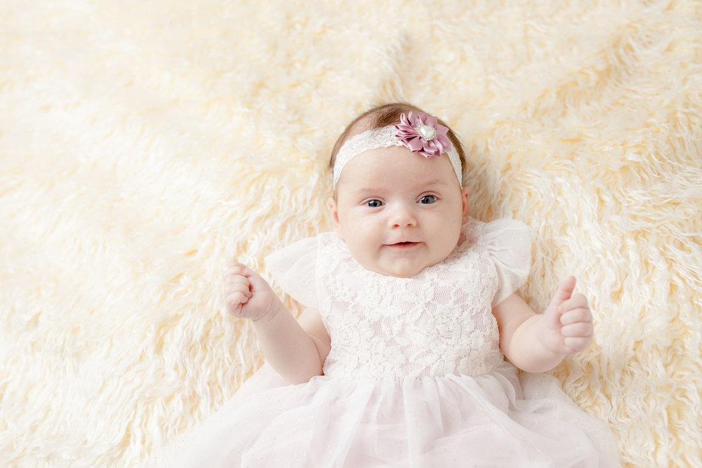 baby-babyfotograf-babyfotografering-fotograf-hodnedesign-pål-hodne--19.jpg