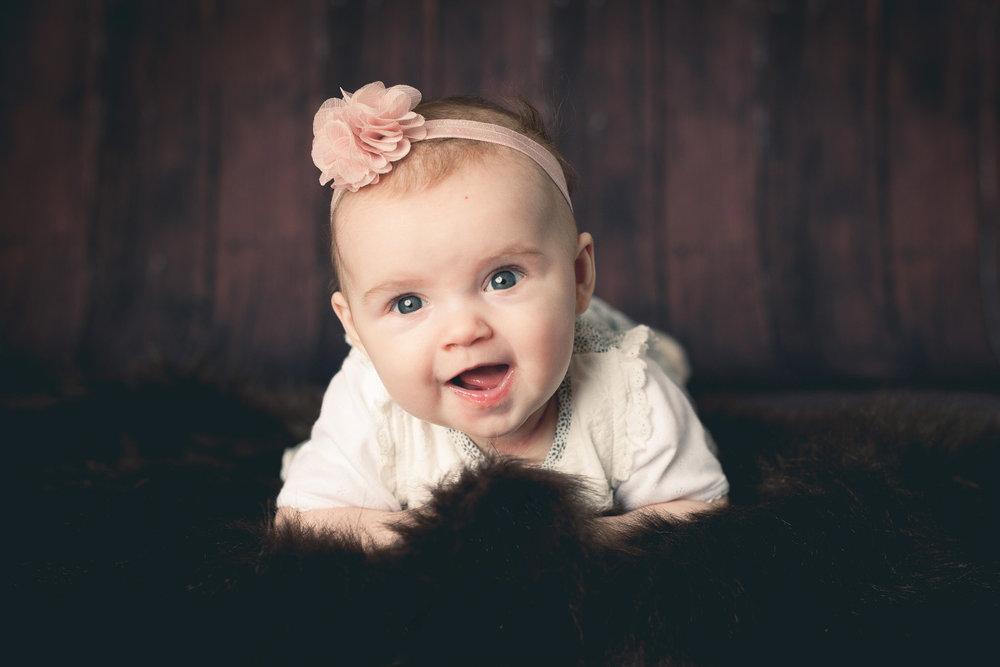 baby-babyfotograf-babyfotografering-fotograf-hodnedesign-pål-hodne--22.jpg