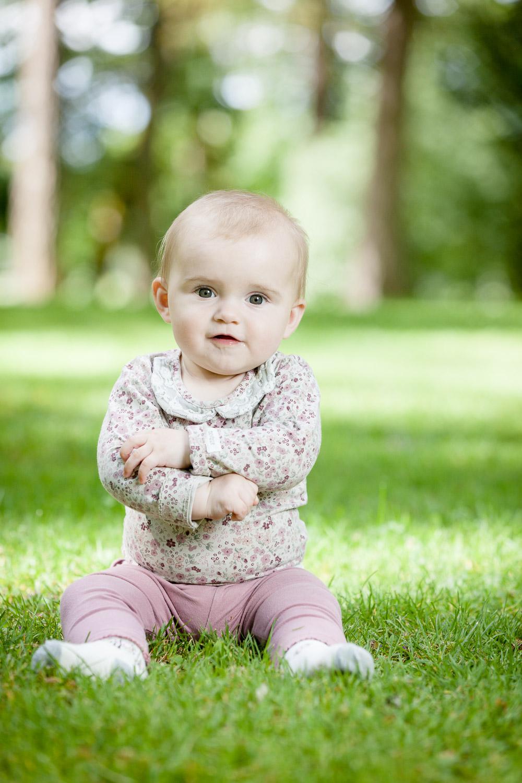 baby-babyfotograf-babyfotografering-fotograf-hodnedesign-pål-hodne--26.jpg