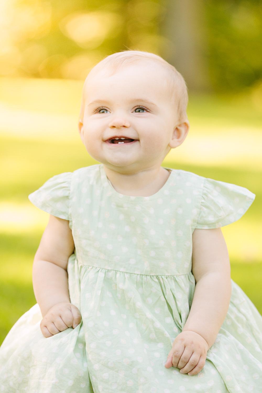 baby-babyfotograf-babyfotografering-fotograf-hodnedesign-pål-hodne--27.jpg